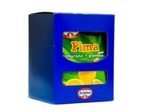 Dr.Oetker Pima nápoj v prášku príchuť pomaranč 7x80 g