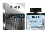 BI-ES Freshzone EDT pánsky 1x100 ml
