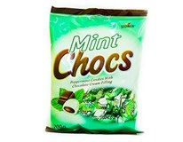Storck Mint chocs cukríky 1x200 g