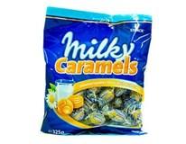 Storck Milky caramels cukríky 1x325 g