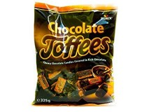 Storck Chocolate toffees cukríky 1x325 g