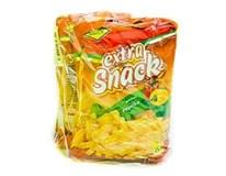 Namex Extra snack s príchuťou papriky 5x45 g
