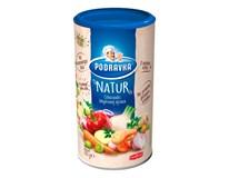 Podravka Príchuť do jedál natur 1x300 g