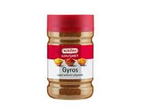 Kotányi Gyros 1x675 g dóza