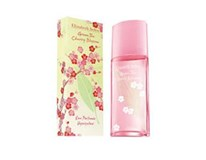 Elizabeth Arden green tea cherry EDT dámsky 1x100 ml