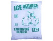 Ľad mrazený drť 1x5 kg