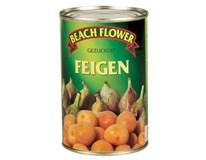 Beach Flower Figy 1x415 g