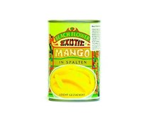 Beach Flower Mango 1x425 g