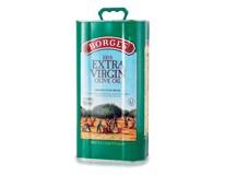 Borges Olivový olej extra virgin 1x5 l