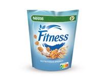 Nestlé Fitness cereál vločky 1x425 g