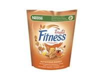 Nestlé Fitness fruit cereál vločky 1x425 g