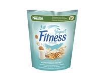 Nestlé Fitness yoghurt cereál vločky 1x425 g