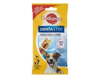 Pedigree Dentastix Junior 1x110 g