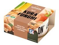 Tatrakon Salato kurací šalát funghi 1x120 g
