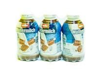 Müllermilch Mliečny nápoj čokoláda 1,5% chlad. 3x400 g