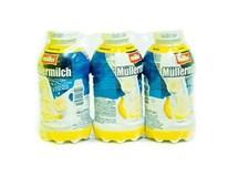 Müllermilch Mliečny nápoj banán 1,4% chlad. 3x400 g