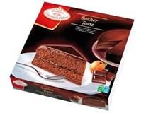 Cappenrath&Weise Sacher torta mraz. 1x1000 g