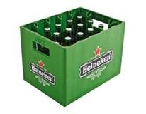Heineken pivo 20x400 ml SKLO