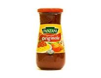 Panzani Originale omáčka 1x400 g
