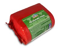 Koliba Hriňovská tehla mini syr 45% chlad. váž. cca 1,2kg