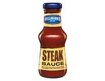 Hellmann´s Grilovacia omáčka steak chlad. 1x250 ml