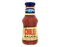 Hellmann´s Grilovacia omáčka chilli chlad. 1x250 ml