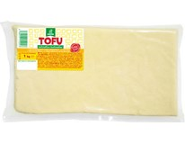 Lunter Tofu natural chlad. 1x1 kg
