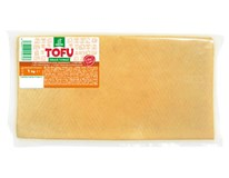 Lunter Tofu údené chlad. 1x1 kg