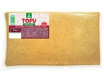 Lunter Tofu marinované chlad. 1x1 kg