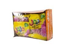 Jojo Jahôdky cukríky 12x80 g