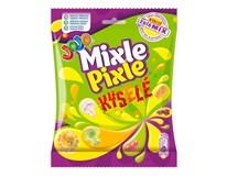 Jojo Mixle Pixle kyslé cukríky 1x170 g
