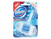 Domestos WC blok atlantic 1x40 g