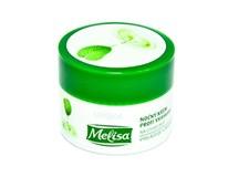 Melisa krém proti vráskam nočný 1x50 ml