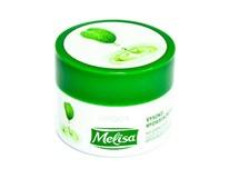 Melisa krém proti vráskam hydratačný 1x50 ml