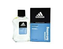 Adidas Refreshing balzam po holení 1x100 ml