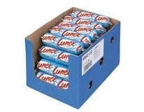 Apetito Lunex tavený syr chlad. 24x90 g nebalený kartón