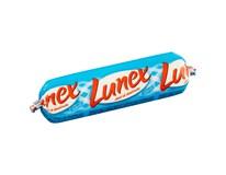 Apetito Lunex tavený syr chlad. 6x90 g