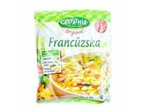 Carpathia Francúzka polievka 6x45 g