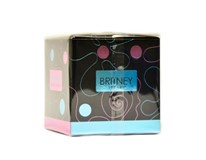 Britney Spears Curious dámsky EDP 1x50 ml