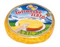 Tami Tatranské zlato porcie syr chlad. 1x145 g
