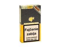 Cohiba robustos c/p cigary 34,98g 3ks