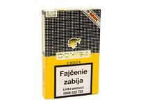 Cohiba siglo III c/p cigary 50,7g 5ks