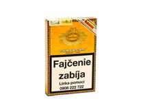 Partagas Mille Fleurs cigary 42,3g 5ks