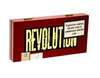 A. Turrent Revolution mix cigary 46,8g 3ks