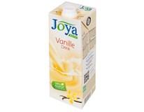 Joya Natur sójový nápoj vanilka chlad. 1x1 l