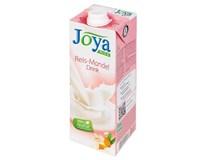 Joya Natur ryžovo-mandľový nápoj BIO chlad. 1x1 l
