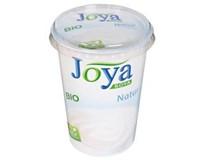 Joya Jogurt sójový natur BIO chlad. 1x500 g
