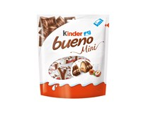 Kinder bueno mini 1x108 g