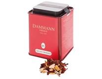 Dammann La Boite čaj provence N405 1x100 g PLECH
