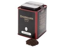 Dammann La Boite breakfast N6 čierny čaj sypaný 1x100 g PLECH